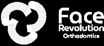 Face Revolution Orthodontics